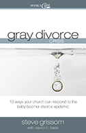 Gray Divorce Crisis